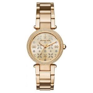 Reloj Mujer Michael Kors MK6469 (33 mm)