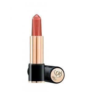 Pintalabios L'Absolue Rouge Ruby Cream Lancôme 274-coeur de rubis (3 g)
