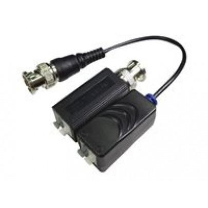 FOLKSAFE FS-HDP4100C - Video extender - up to 440 m