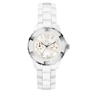 Reloj Mujer Guess X69001L1S (36 mm)