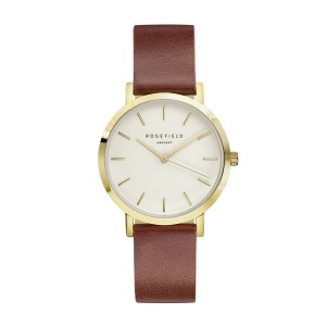Reloj Mujer Rosefield GWBRG-G34 (38 mm)