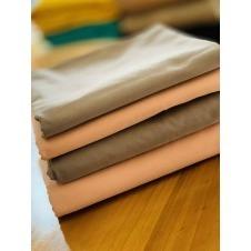 Mantel supratel gris Cantel , Rectagular , Supratel , color Gris , medida 90x58 Pulgadas