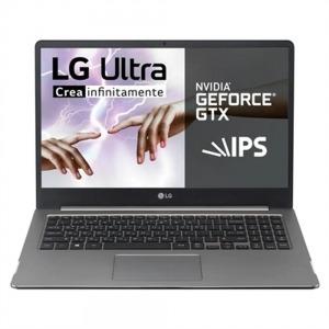 Notebook LG 15U70P