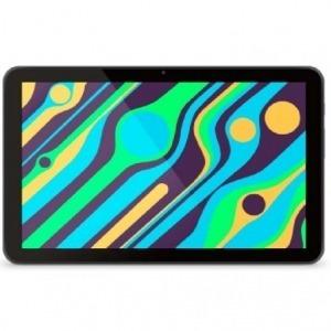"Tablet SPC Gravity SE 2nd Generation 10.1""/ 2GB/ 32GB/ Negra"