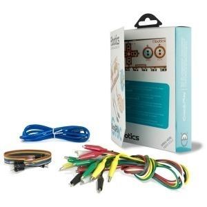 Kit de Creación Interactiva Croc & Play