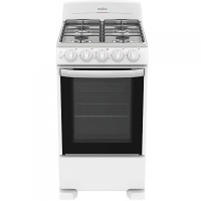 Mabe - Oven - Stainless Steel