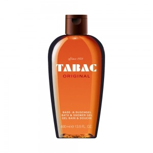 Perfume Hombre Bath&Shower Tabac (200 ml)