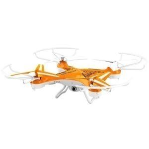 Dron BRIGMTON BDRON-400 Cam