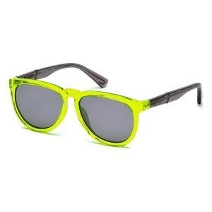Gafas de Sol Infantiles Diesel DL02725039C (ø 50 mm)