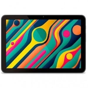 "Tablet SPC Gravity 2nd Generation 10.1""/ 2GB/ 32GB/ 4G/ Negra"