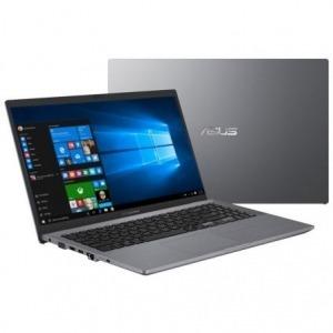 """Portátil Asus P3540FA-BQ1301R Intel Core i5-8265U/ 8GB/ 256GB SSD/ 15.6""""/ Win10"""