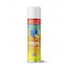 General Care en spray CITRUS 390ml