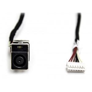 Conector HY-H017 HP G62