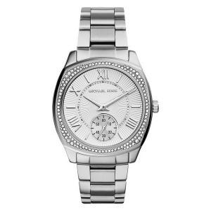 Reloj Mujer Michael Kors MK6133 (40 mm)