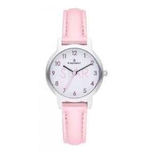 Reloj Infantil Radiant RA499601 (Ø 28 mm)