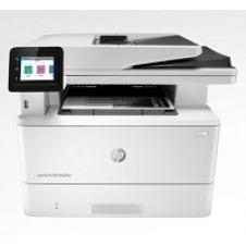 HP LASERJET PRO M428FDW WLS P/C/S/F/E 40/40PPM 512MB 110V EN SP