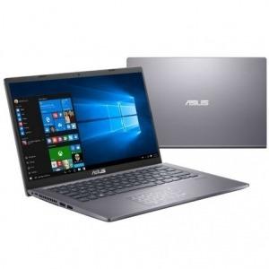 "Portátil Asus VivoBook F415JA-EB1157T Intel Core i7-1065G7/ 8GB/ 512GB SSD/ 14""/ Win10"