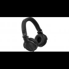Pioneer Dj HDJ-CUE1BT BK Negro Auricular Dj Bluetooth