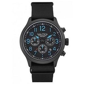 Reloj Hombre Nautica NAI16514G (44 mm)