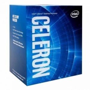 Procesador Intel Celeron G5905 3.50GHz