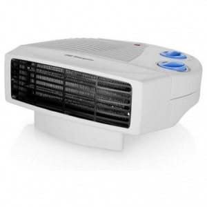 Calefactor Orbegozo FH 5008/ 2 niveles potencia/ 1000W-2000W