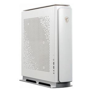 PC de Sobremesa MSI P100X 10SD-205EU i7-10700K 32 GB RAM 4 TB HDD + 1 TB SSD