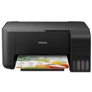 Impresora Multifunción Epson C11CG86405B1 WiFi