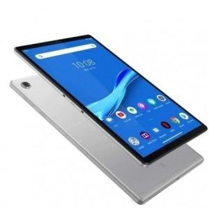 """Tablet Lenovo Tab M10 FHD Plus (2nd Gen) 10.3""""/ 4GB/ 128GB/ Gris Platino"""