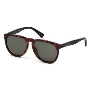 Gafas de Sol Infantiles Diesel DL02725052N (ø 50 mm)