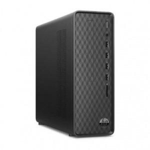 PC HP Slim Desktop S01-AF1006NS Intel J4025/ 8GB/ 256GB SSD/ Win10