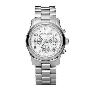 Reloj Mujer Michael Kors MK5076 (38 mm)