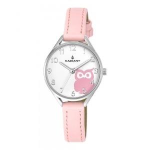 Reloj Infantil Radiant RA451605 (27 mm)