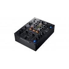 Pioneer Dj DJM-450 Mesa Mezclas DJ