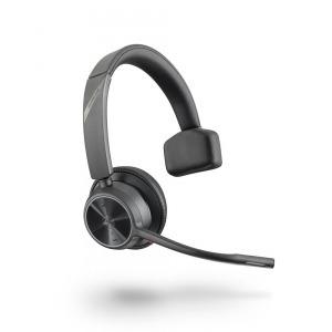 Auriculares con Micrófono Poly 218470-02