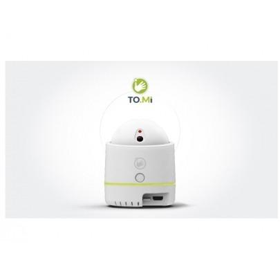 Tomi - Aula Digital - Desktop - Exynos Exynos 5 Octa none - 2 GB - 32 GB Hard Drive Capacity - HDMI - Spanish / English / Portuguese