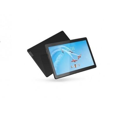Lenovo - Tab M10 - ZA4H0094PA - 10.1 1280x800 IPS