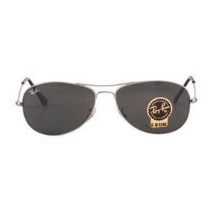 Gafas de Sol Unisex Ray-Ban RB3362 004 (56 mm)