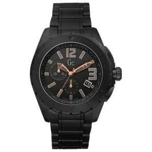 Reloj Hombre Guess X76009G2S (45 mm)