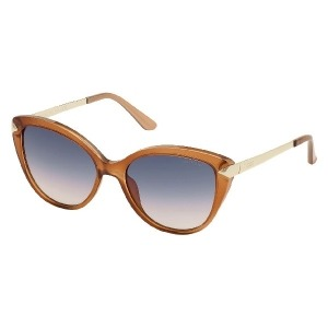 Gafas de Sol Mujer Guess Gu7658 (ø 56 mm)