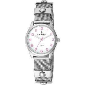 Reloj Infantil Radiant RA386202 (32 mm)