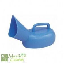 Urinal Plastico MARCA ABM MEDICAL CARE