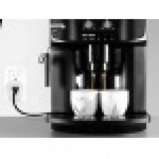 Nexxt - Solutions Connectivity Enchufe Inteligente - AHIWPSO4U1 - Wi-Fi - 1 Toma corriente - Compatible con Amazon Alexa y Google Assistant - 50/60Hz - 1250W de potencia máxima