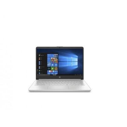 HP - Notebook - 14