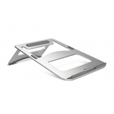 Klip Xtreme - Notebook stand - Aluminum 15.6
