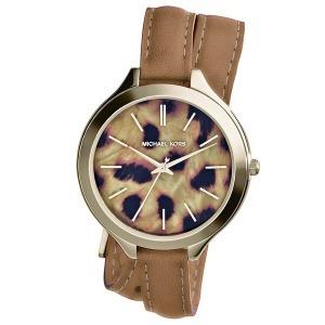 Reloj Mujer Michael Kors MK2327 (41 mm)