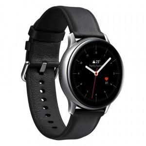 "Smartwatch Samsung ACTIVE 2 1,2"" 4 GB Negro"