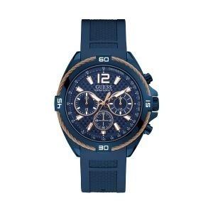 Reloj Hombre Guess W1168G4 (ø 47 mm)