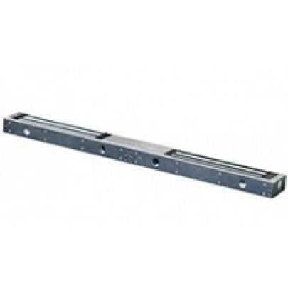 ZKTeco - AL-280D (LED) - Magnetic door lock - DC12V/24V input - Weight?3.90kg - ize?506*25*48mm