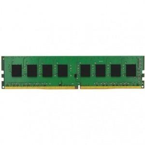 Memoria RAM Kingston ValueRAM 16GB/ DDR4/ 2666MHz/ 1.2V/ CL19/ DIMM