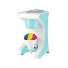 Maquina para hacer helados de hielo o granizadas MARCA BRENTWOOD